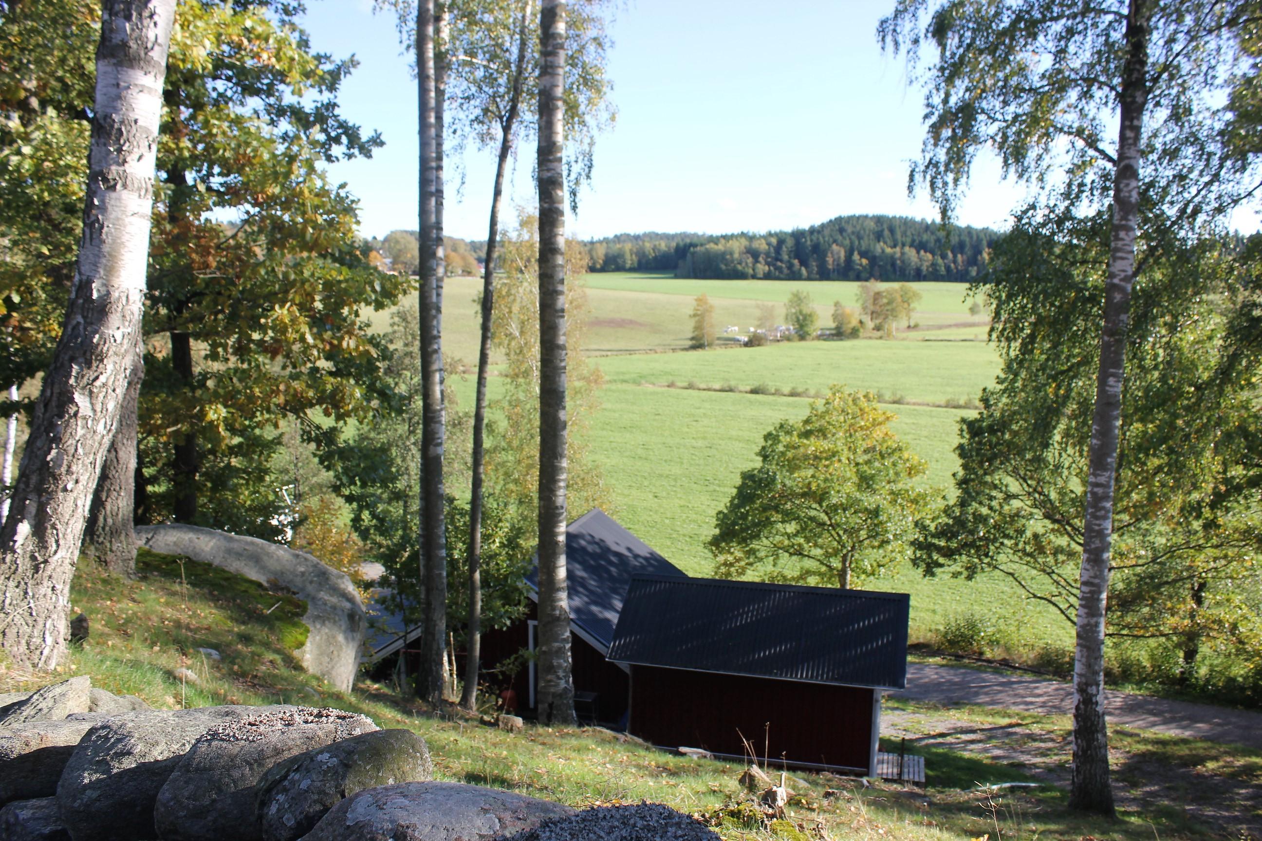 Foto Ingemar Lindmark